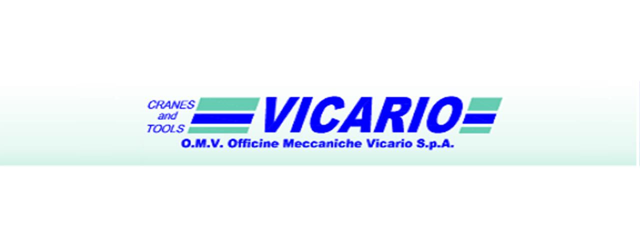 vicario