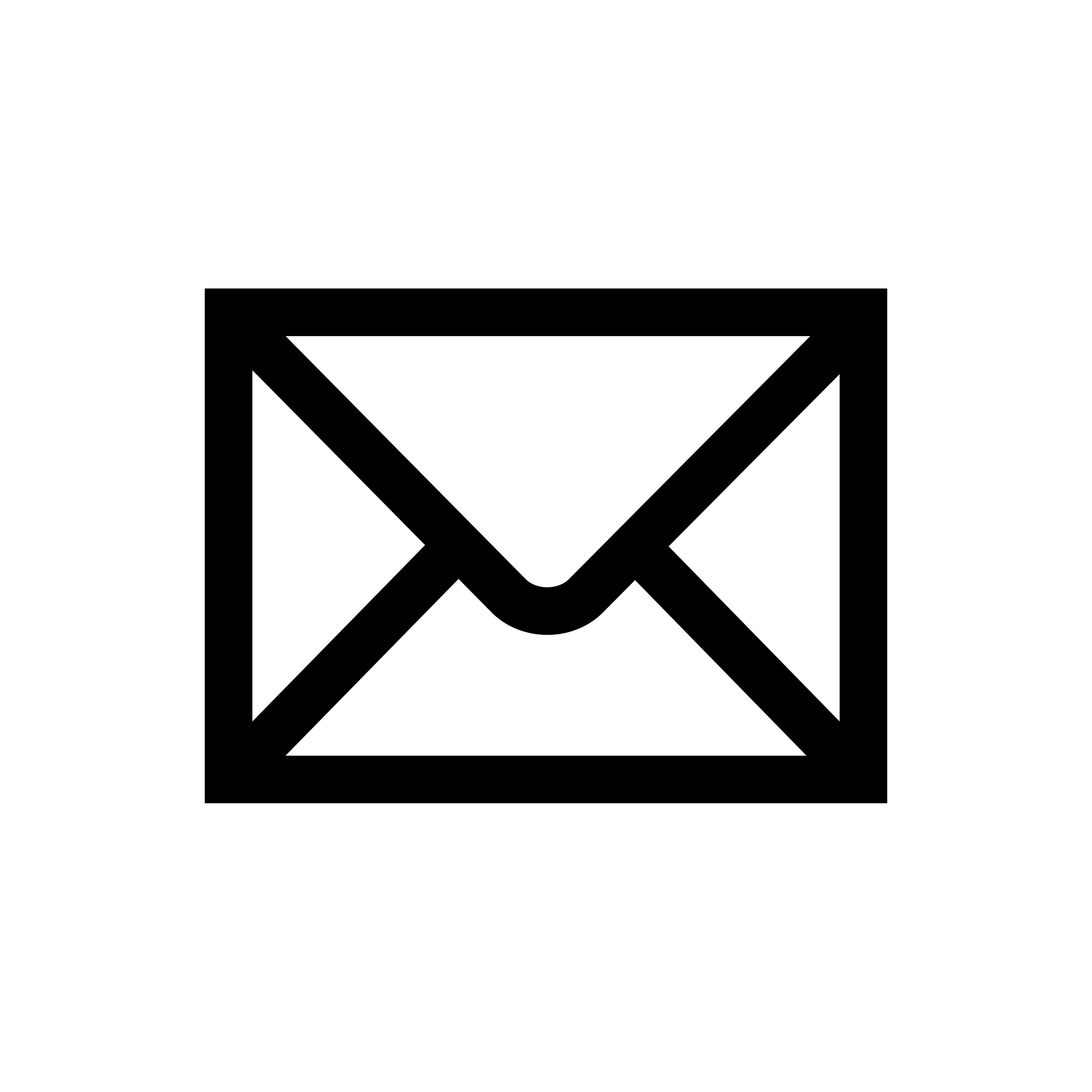mail.edilservicegru
