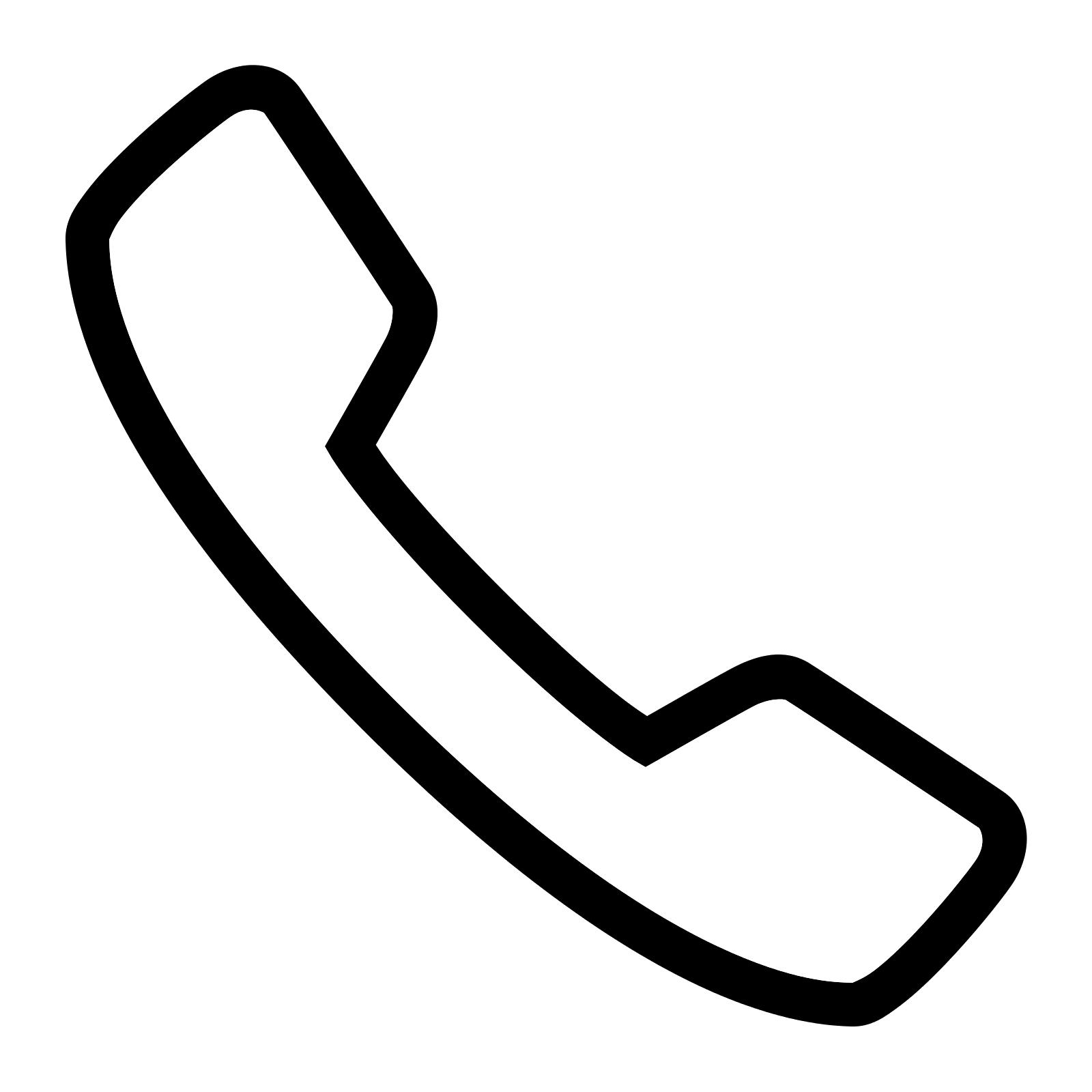 telefono-edilservicegru